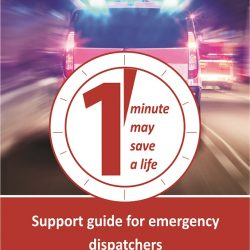 support guide for emergency dispatchers zivac group
